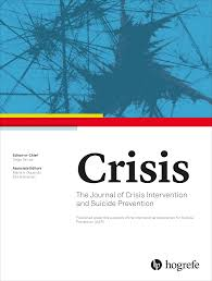 crisis hogrefe
