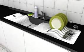 kitchen sink designs. awesome unique kitchen sinks unusual and attachments adding details to sink designs c