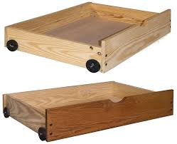 under bed storage furniture. the 25 best under bed ideas on pinterest storage drawers and bins furniture
