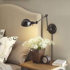 wall mounted bedroom lights new 167 best illuminated style images on