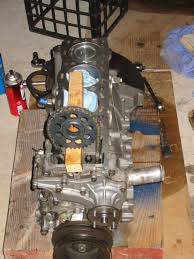 22RE Engine Rebuild | ToyotaOffRoad.com