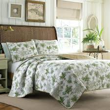 Tommy Bahama Anglers Isle Breeze Quilt Set Beddingstyle Bedding ... & Tommy Bahama Anglers Isle Breeze Quilt Set Beddingstyle Bedding Bedroom  Tommybahama Coastal Collection Quilt Bedding Coastal Adamdwight.com