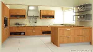 kitchen furniture wood design