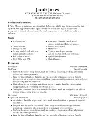 Resume Help Classy Best Staff Resumes ResumeHelp Sample Resume Objective Helo 28
