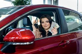 22,965 Cash For Cars Stock Photos, Pictures & Royalty-Free Images - iStock