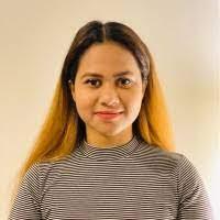 Jakia Islam - Waiter and Bartender - Bondi Pizza | LinkedIn