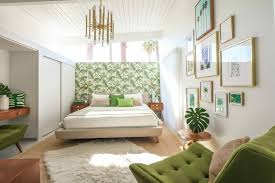 how much does an interior designer cost
