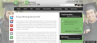 essay writing reviews review of cheapessaywritingservice com best essay writing services