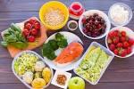 Welche lebensmittel darf man beim abnehmen essen
