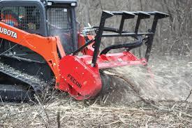 mulcher maintenance simple steps to