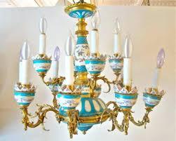 paper chandelier party decorations paper chandelier country paper chandelier party decorations 768x615 jpg