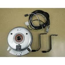 john deere l120 clutch wiring diagram john wiring diagrams john deere clutch wiring diagram jodebal com