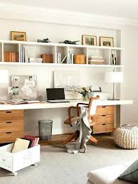 guest bedroomoffice ideas. Guest-bedroom-office-best-bedroom-office-combo-ideas- Guest Bedroomoffice Ideas