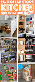 Best 25+ Kitchen storage hacks ideas on Pinterest | Storage hacks ...