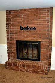 how to build a fireplace surround build a mantelpiece build fireplace mantels in incredible ideas how
