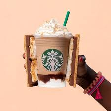 Each coffee requires a slightly different roast to reach its peak of aroma, acidity, body and flavor. Starbucks S Mores Frappuccino Nutrition Popsugar Fitness
