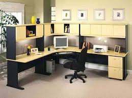 ikea office cupboards. Office Desk Chairs Ikea Furniture Design For Home Decorating Best Cupboards T