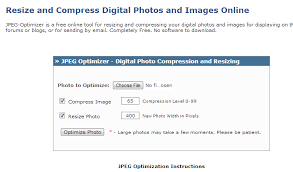 how to reduce jpeg file size 3 easy ways to reduce jpg or jpeg file size for free