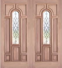 Double Front Doors Lowes - Doors Garage Ideas