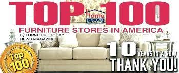 la discount furniture.  Furniture La Discount Furniture  On La Discount Furniture R