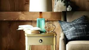 full size of small corner accent table with drawer white shelves tiny tables squeeze into the