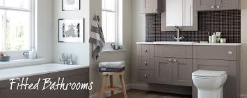 Stylish bathroom furniture Home Mr Price Bathroom Amazing Of Bathroom Furniture Uk With Home Stylish Bathroom Furniture Arcovis Stylish Bathroom Furniture Uk With Burford Mocha Fitted Bathroom