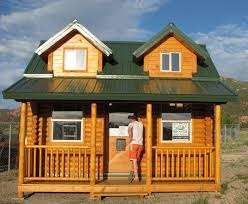 Small Picture Pine Hollow Log Homes