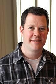 Brian Mullins was hired as Creative Director. - 4c3f5c33-b18a-4529-819b-c68781354352