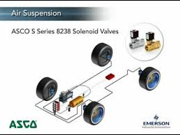 asco air ride suspension asco air ride suspension