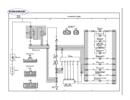 2jzgte wiring harness made easy page 6 club lexus forums end of sc300 sc400 wiring diagrams