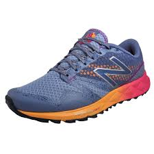 new balance 690v2. new balance 690 womens all terrain trail running shoes grey 690v2