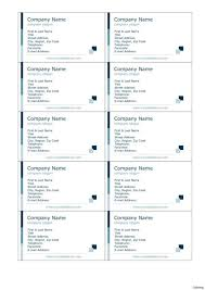 80 Labels Per Sheet Template Avery 10 Labels Per Sheet Template Avery Return Address Labels 80