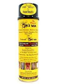 Original Beeswax Furniture Polish [ABSK01] $18 95 Beekeeping