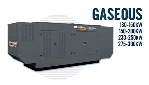 generac industrial generators.  Generac At Generac We Have A Single Focus Power That Dedication And Expertise  Has Made Us The Leader In Gaseousfueled Standby Generators With Broadest Line  In Generac Industrial Generators