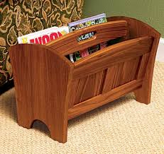 It's a cartridge holder rack for the toilet just it could American Samoa  well be position Indiana Free DIY assemble of furniture Plans to Build an  Ammo Box ...