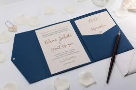 pocketfold wedding invitations pocketfold wedding invitation template best pocketfold wallet