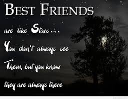 best friend wallpapers with quotes. Simple Best Best Friends Wallpaper With Quote 2016 For Friend Wallpapers With Quotes U