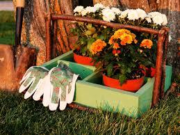 List Of Fall Gardening  1001 GardensFall Gardening