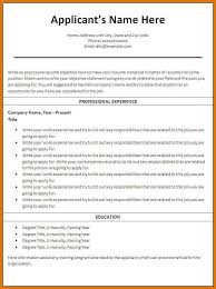 Mitalent Org Resume 100 Resume Names Stand Write Theater Resume 13 Steps