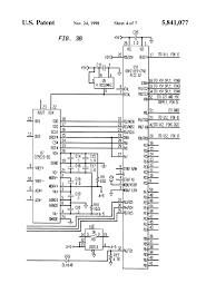 wiring diagram for 4 way junction box fresh 4 way switch wiring 5 way switch wiring diagram pdf wiring diagram for 4 way junction box fresh 4 way switch wiring diagram pdf fresh famous load cell junction box