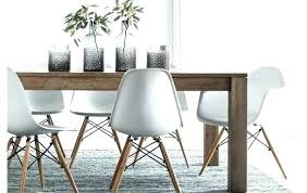 target dinner table target dining table set marvelous kitchen sets awesome extraordinary room tables the target