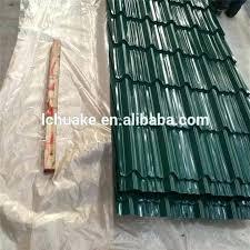 galvanized sheet metal menards galvanized sheet metal roofing sheet galvanized corrugated steel sheet galvanized