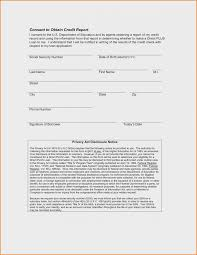 Understand The Background Of Borrower Authorization Form