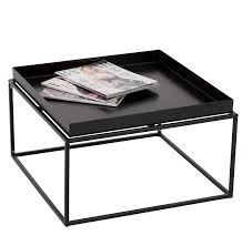 view our range of replica and designer side tables or visit our new brisbane showroom for affordable designer furniture