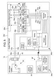 john deere gt235 wiring diagram view john discover your wiring john deere snowblower wiring diagram john printable wiring