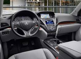 acura rdx 2018 release date. delighful 2018 2016 acura mdx interior on acura rdx 2018 release date
