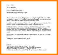 Interoffice Memo Examples Narcopenantly20 Office Memorandum