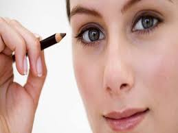 everyday makeup tutorial step by step with pictures