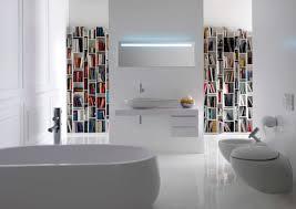 laufen bathroom furniture. Donna\u0027s Blog: Laufen Bathroom Products   LAUFEN ILBAGNOALESSI One Furniture D