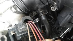 kia amanti questions can anyone tell show me the wiring diagram here is a photo of my connector